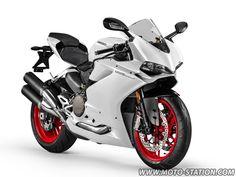 Ducati 959 Panigale - 15-11-959-PANIGALE.jpg