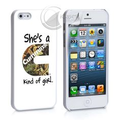 iPhone 4/4s 5 5c 5s case and samsung galaxy s2 s3 s4 case cummins diesel logos on Etsy, $14.96