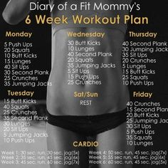 Since the colder months are coming up, a ton of you have been asking for fun mini-challenges or workouts that can be done at home with minimal equipment. Here is a fun little workout that you can do i