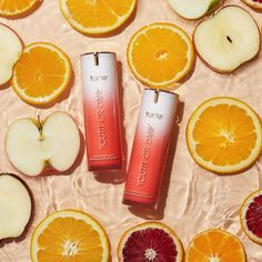 Shop tarte's Youth or Dare Multi-Acid & C-Serum at Sephora. This serum exfoliates and hydrates for revived younger-looking skin. Homemade Skin Care, Diy Skin Care, Skin Care Tips, Skin Tips, Serum, Proactive Skin Care, Younger Skin, Glycolic Acid, Skin Care Regimen