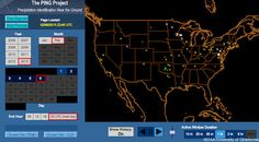 crowdsourcing weather predictions and reporting