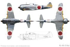 Aviation of Japan 日本の航空史: December 2011