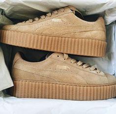 Tableau Images Chaussures 26 Puma Sneakers Du Meilleures tx1Hq5Ha