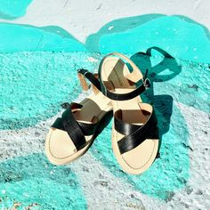 Flip Flops, Espadrilles, Wedges, Sandals, Kids, Men, Shoes, Fashion, Espadrilles Outfit