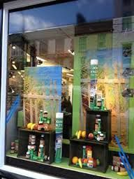 pharmacy window displays - Google Search