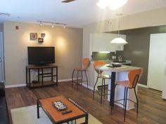 University Crossing Best Housing - Kansas State University off Campus - Student Apartments Manhattan