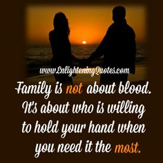 22 Best Family Quotes Images Family Quotes Quotes Be Yourself Quotes