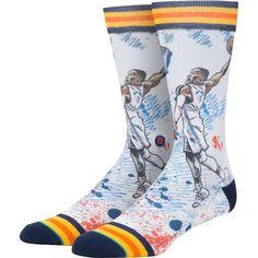 Stance TF Westbrook Men's Socks