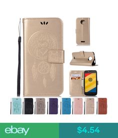 low priced 2f18f 827c7 Cases, Covers & Skins Cell Phones & Accessories #ebay | Products ...