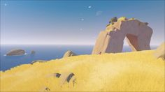 The reason for Rime: a near fatal accident   Polygon