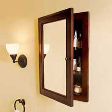 Easy Bathroom Upgrades I like the flat medicine cabinets that don't stick out from the wall!I like the flat medicine cabinets that don't stick out from the wall! Closet Mirror, Bathroom Closet, Bathroom Renos, Master Bathroom, Bathroom Ideas, Bathroom Storage, Master Closet, Washroom, Bathroom Organization