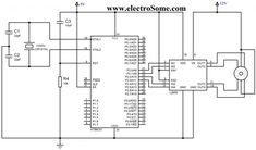 1997 f350 fuse box diagram ford f250 ygaayvo screnshoots