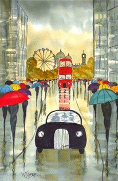 rainy-day-london-kj-carr                                                                                                                                                                                 Mais