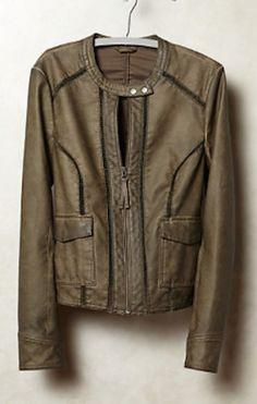 gorgeous vegan leather jacket #anthrofave http://rstyle.me/n/niyt6r9te