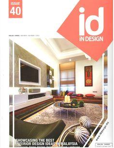 best interior design magazines  id in design magazines