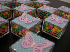 #party #festa #papelaria #tag #guloseimas #minichiclete #borboleta #butterfly