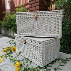 Та самая корзина Storage Baskets, Hamper, Picnic, Organization, Home Decor, Getting Organized, Organisation, Picnics, Interior Design