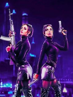 Saints Row the Third - http://badassbutton.com/saintsrow   #saintsrow  #thirdstreetsaints  #kurttasche