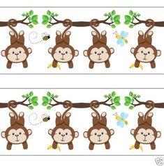 monkey clipart - Google Search