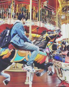 Read Chanyeol ♡ EXO from the story 𝐢𝐝𝐨𝐥𝐬 𝐚𝐬 𝐛𝐨𝐲𝐟𝐫𝐢𝐞𝐧𝐝 𝐦𝐚𝐭𝐞𝐫𝐢𝐚𝐥 by jensgirl (lay💫) with reads. Baekhyun Chanyeol, Exo Ot12, Chanbaek, Chansoo, Baekyeol, Chen, Jung Jin Woo, Kdrama, Wattpad