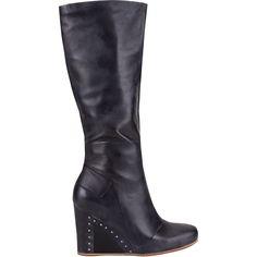UGG Kendrick Womens Boots 201066100   Boots   Tillys.com