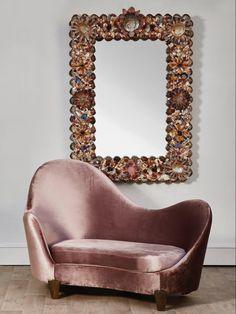 Paris Flea Markets, Contemporary Design, Antiques, Furniture, Vintage, Home Decor, Antiquities, Antique, Decoration Home