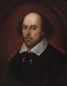 shakespeare s troy james heather