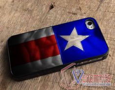 Venombite Phone Cases - Captain America Phone Cases Art1 For iPhone 4/4s Cases, iPhone 5/5S/5C Cases, iPhone 6 Cases And Samsung Galaxy S2/S3/S4/S5 Cases, $19.00 (http://www.venombite.com/captain-america-phone-cases-art1-for-iphone-4-4s-cases-iphone-5-5s-5c-cases-iphone-6-cases-and-samsung-galaxy-s2-s3-s4-s5-cases/)