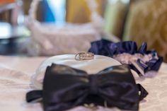 Cateva obiceiuri de nunta. Fotograf nunta Bucuresti, servicii foto-video nunta, botez, evenimente, raport calitate pret excelent. Filmare Full HD.