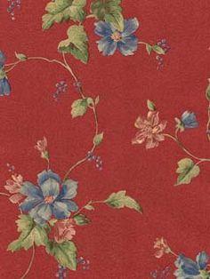 13661452 - Wallpaper | MIRAGE ANNIVERSARY V | AmericanBlinds.com
