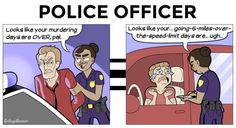 16 Dating A Cop Memes Hilarious. Dating A Cop, Dating Memes, Bad Memes, Funny Memes, Cops Humor, Expectation Reality, Darth Vader, Tumblr, College Humor