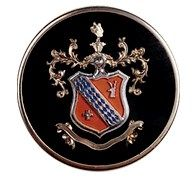 BUICK car logo coat of arms All Car Logos, Buick Cars, All Cars, Automotive Industry, General Motors, Buick Logo, Coat Of Arms, Porsche Logo, Family History