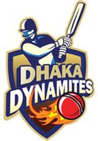 Dhaka Dynamites - Bangladesh Premier League Get Astrological Predictions for the All Matches of Dhaka Dynamites in Bangladesh Premier League, Call or Whatsapp: Cricket Logo, Astrology Predictions, Premier League