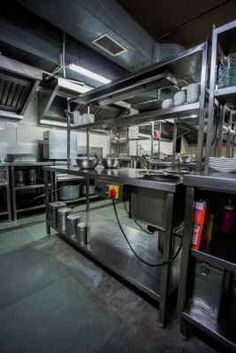 Commercial Kitchen Equipment Manufacturers In Delhiget Phone Extraordinary Used Kitchen Equipment Decorating Inspiration