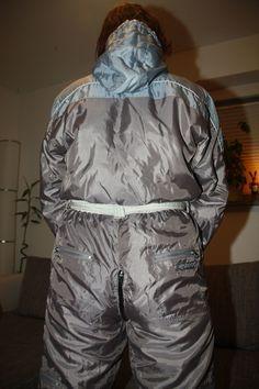 Spandex Catsuit, You Drive Me Crazy, Fila Disruptors, Grey Nikes, Adidas Shorts, Snow Suit, Blue Pants, Blue Adidas, Black And Grey