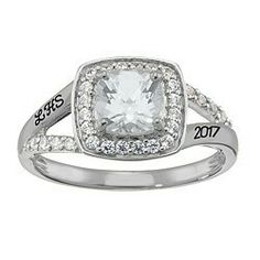 Class Ring                                                                                                                                                     More