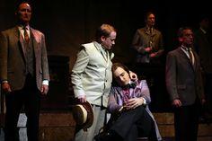 Gross Indecency: The Three Trials of Oscar Wilde (2009)