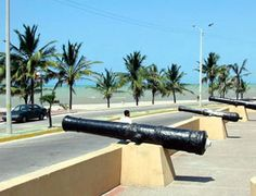 Riohacha, La Guajira department, #Colombia. Visit our website: http://www.going2colombia.com/