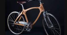 bici madera 1_a