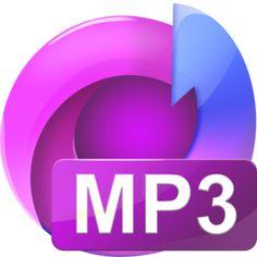 4Video MP3 Converter 5.1.33  Video/Audio to MP3 Converter.