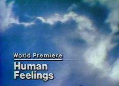World Premiere, Human Feelings Sainte Cecile, Science Fiction, Come Undone, Jolie Photo, Neon Genesis Evangelion, Lose My Mind, Punk, Blue Aesthetic, Homestuck