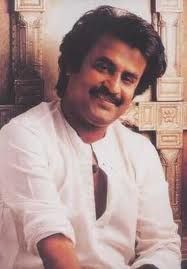 37 Best Rajini Images Superstar Hero Wallpaper