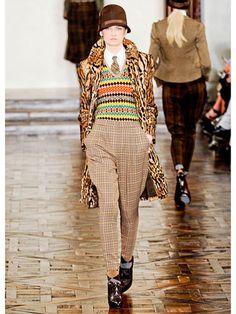 http://www.marieclaire.com/fashion/trends/fall-2012-fashion-week-editors-picks#slide-2