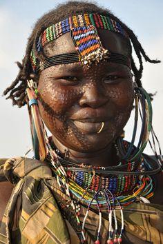 Jie+girl-Sudan