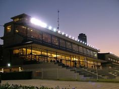 carreras hipodromo argentino de palermo. Pronósticos Lunes 3 de Diciembre
