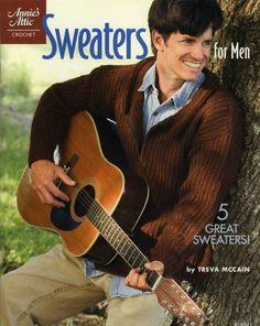 sweater, legit magazin