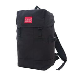 Manhattan Portage Greenbelt Hiking Backpack >>> Additional details at the pin image, click it  : Hiking backpack