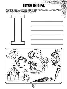 Jogos e Atividades de Alfabetização V1 (16)