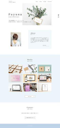 A Website Creation Guide For Creating Spectacular Compelling Websites Minimal Web Design, Graphic Design, Print Design, Web Banner Design, Web Banners, Ads Creative, Creative Design, Site Design, Layout Design