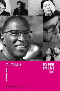 GLOBART Academy 2012 -  Experiment [AND]